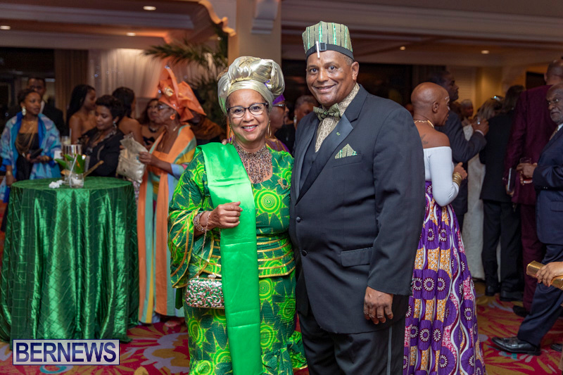 PLP-Wakanda-Royalty-Gala-Bermuda-November-10-2018-6970