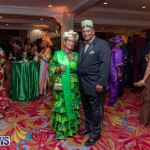 PLP Wakanda Royalty Gala Bermuda, November 10 2018-6971