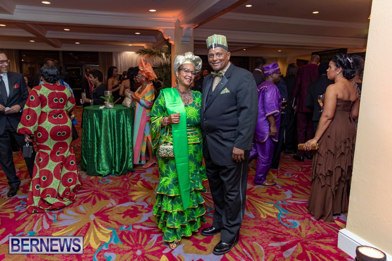 PLP-Wakanda-Royalty-Gala-Bermuda-November-10-2018-6971