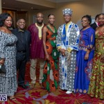 PLP Wakanda Royalty Gala Bermuda, November 10 2018-6973