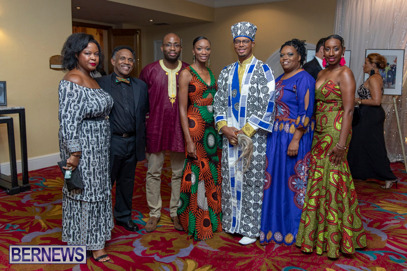 PLP-Wakanda-Royalty-Gala-Bermuda-November-10-2018-6973