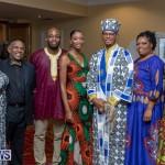 PLP Wakanda Royalty Gala Bermuda, November 10 2018-6975