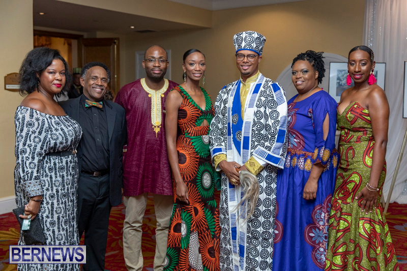 PLP-Wakanda-Royalty-Gala-Bermuda-November-10-2018-6975