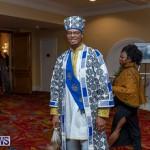 PLP Wakanda Royalty Gala Bermuda, November 10 2018-6976