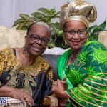 PLP Wakanda Royalty Gala Bermuda, November 10 2018-6979