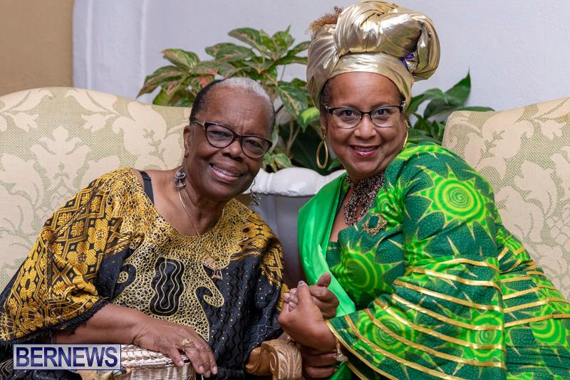 PLP-Wakanda-Royalty-Gala-Bermuda-November-10-2018-6979