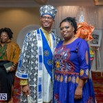 PLP Wakanda Royalty Gala Bermuda, November 10 2018-6980