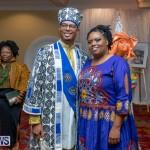 PLP Wakanda Royalty Gala Bermuda, November 10 2018-6980