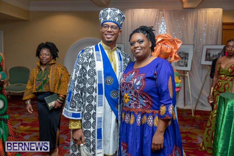 PLP-Wakanda-Royalty-Gala-Bermuda-November-10-2018-6980