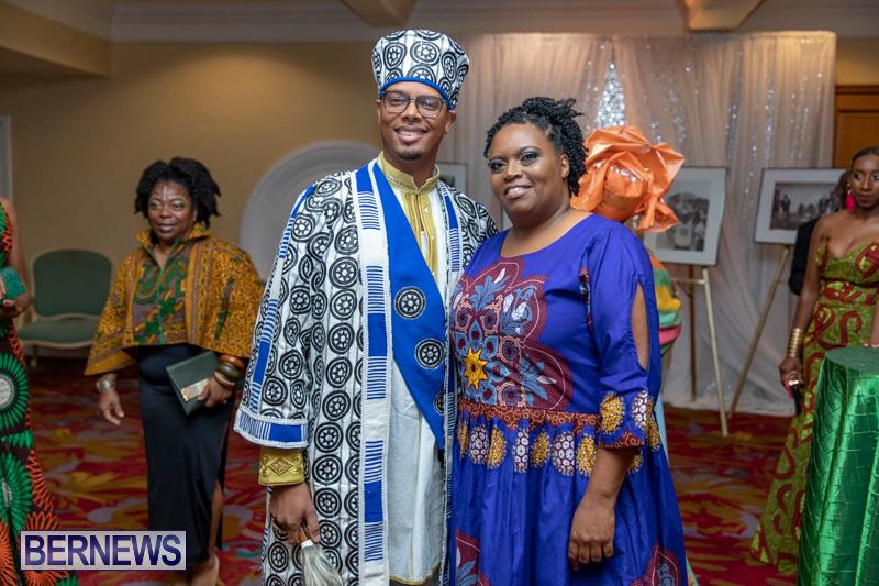 PLP-Wakanda-Royalty-Gala-Bermuda-November-10-2018-6980