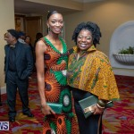 PLP Wakanda Royalty Gala Bermuda, November 10 2018-6983
