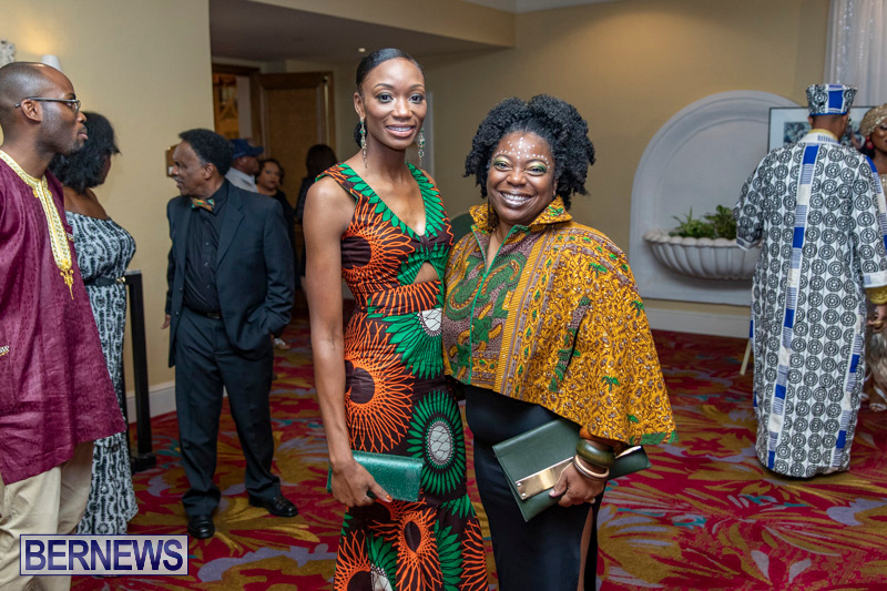 PLP-Wakanda-Royalty-Gala-Bermuda-November-10-2018-6983