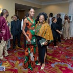 PLP Wakanda Royalty Gala Bermuda, November 10 2018-6984
