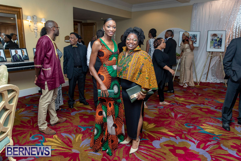 PLP-Wakanda-Royalty-Gala-Bermuda-November-10-2018-6984