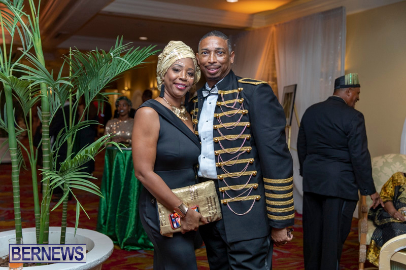 PLP-Wakanda-Royalty-Gala-Bermuda-November-10-2018-6986