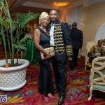 PLP Wakanda Royalty Gala Bermuda, November 10 2018-6988