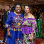 PLP Wakanda Royalty Gala Bermuda, November 10 2018-6990