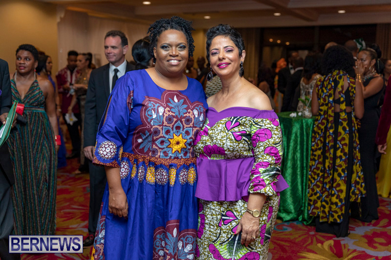PLP-Wakanda-Royalty-Gala-Bermuda-November-10-2018-6990