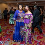 PLP Wakanda Royalty Gala Bermuda, November 10 2018-6992
