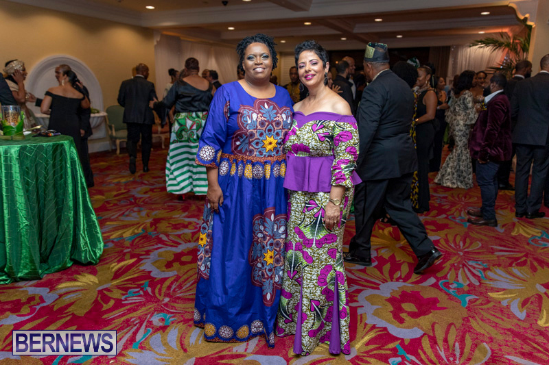 PLP-Wakanda-Royalty-Gala-Bermuda-November-10-2018-6992