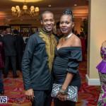 PLP Wakanda Royalty Gala Bermuda, November 10 2018-6994