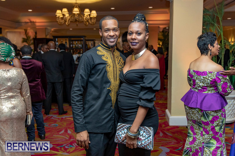 PLP-Wakanda-Royalty-Gala-Bermuda-November-10-2018-6994