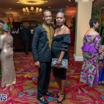PLP Wakanda Royalty Gala Bermuda, November 10 2018-6996