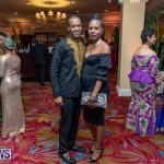 PLP Wakanda Royalty Gala Bermuda, November 10 2018-6996
