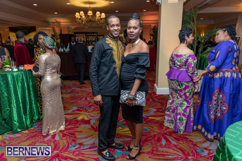 PLP-Wakanda-Royalty-Gala-Bermuda-November-10-2018-6996