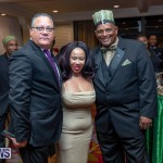 PLP Wakanda Royalty Gala Bermuda, November 10 2018-6997