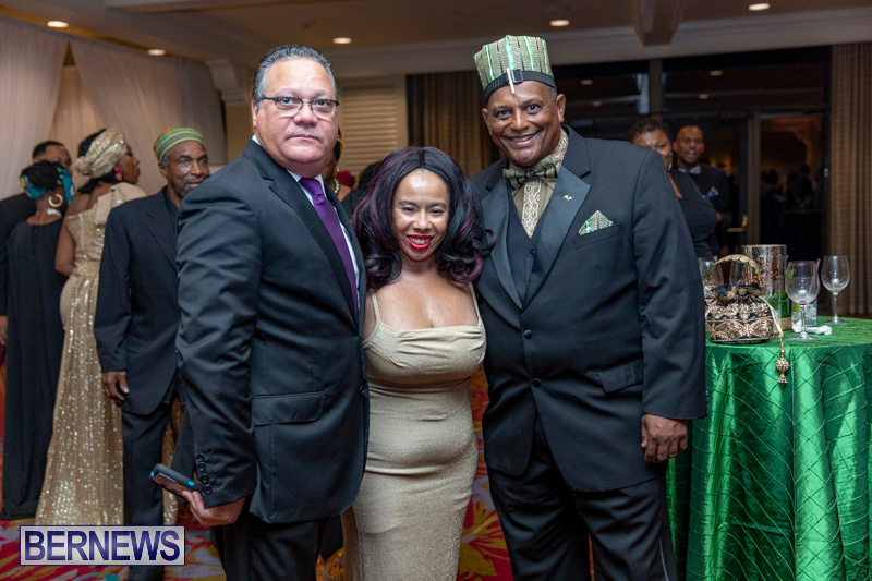 PLP-Wakanda-Royalty-Gala-Bermuda-November-10-2018-6997