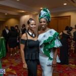 PLP Wakanda Royalty Gala Bermuda, November 10 2018-6999