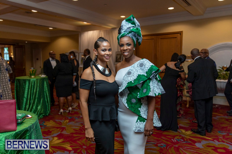 PLP-Wakanda-Royalty-Gala-Bermuda-November-10-2018-6999