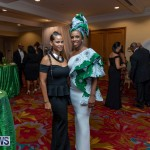 PLP Wakanda Royalty Gala Bermuda, November 10 2018-7001