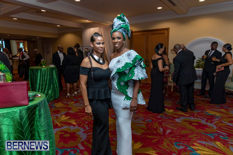 PLP-Wakanda-Royalty-Gala-Bermuda-November-10-2018-7001