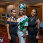 PLP Wakanda Royalty Gala Bermuda, November 10 2018-7004