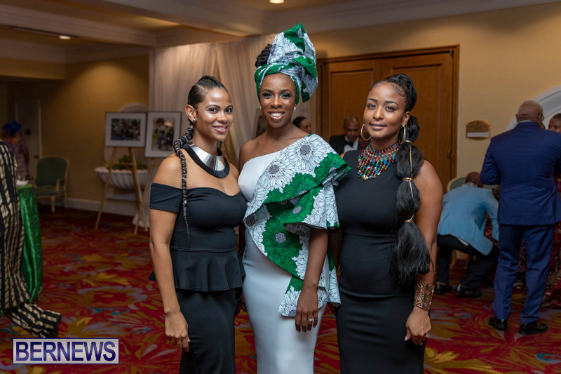 PLP-Wakanda-Royalty-Gala-Bermuda-November-10-2018-7004