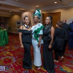 PLP Wakanda Royalty Gala Bermuda, November 10 2018-7008