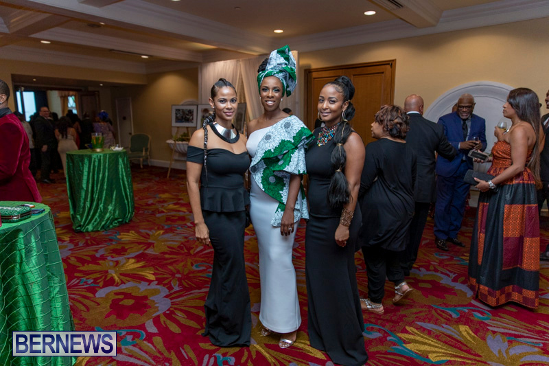 PLP-Wakanda-Royalty-Gala-Bermuda-November-10-2018-7008