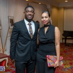 PLP Wakanda Royalty Gala Bermuda, November 10 2018-7012