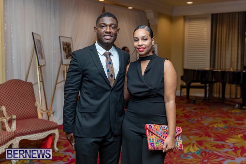 PLP-Wakanda-Royalty-Gala-Bermuda-November-10-2018-7012