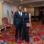 PLP Wakanda Royalty Gala Bermuda, November 10 2018-7013