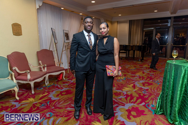 PLP-Wakanda-Royalty-Gala-Bermuda-November-10-2018-7013