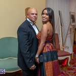PLP Wakanda Royalty Gala Bermuda, November 10 2018-7014