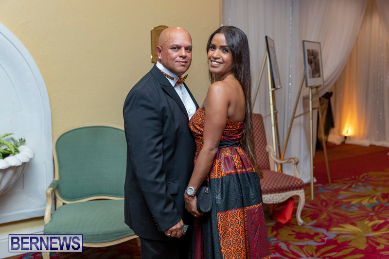 PLP-Wakanda-Royalty-Gala-Bermuda-November-10-2018-7014