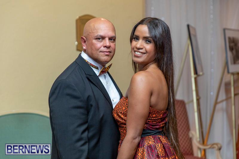 PLP-Wakanda-Royalty-Gala-Bermuda-November-10-2018-7015