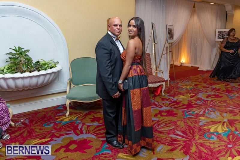 PLP-Wakanda-Royalty-Gala-Bermuda-November-10-2018-7016