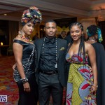 PLP Wakanda Royalty Gala Bermuda, November 10 2018-7021