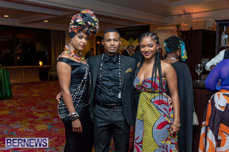 PLP-Wakanda-Royalty-Gala-Bermuda-November-10-2018-7021