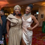 PLP Wakanda Royalty Gala Bermuda, November 10 2018-7024